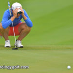 Rule Over Your Emotions on The Golf Course